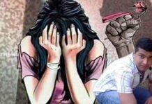 പൾസർ സുനി 5 നടിമാരുടെ നഗ്നത പകര്ത്തി